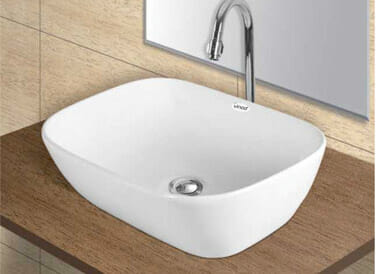 Table Top Wash Basin Cyber