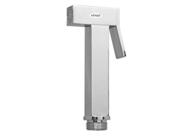 health faucet manufacturer in Delhi