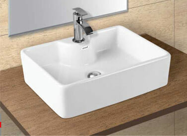 wash basin manufacturer in delhi