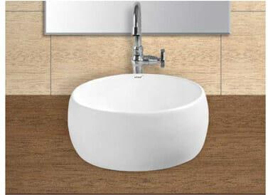 Table Top Wash Basin Titan
