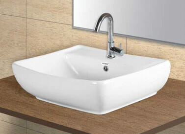 Table Top Wash Basin Venis
