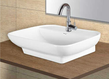 Table Top Wash Basin Vento