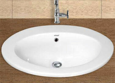 Counter-Wash-Basin-Ovel-Top-Counter-2