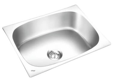 stainless kitchen sink in Delhi
