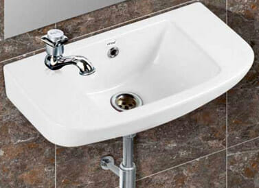 basin manufacturer in delhi